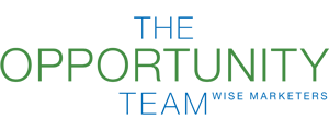 The Opportunity Team